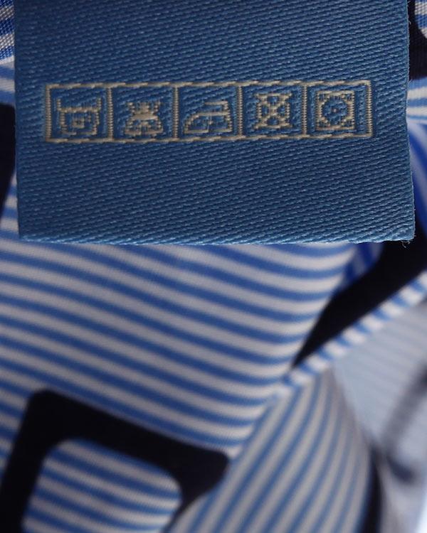 мужская рубашка Harmont & Blaine, сезон: лето 2014. Купить за 18700 руб. | Фото $i