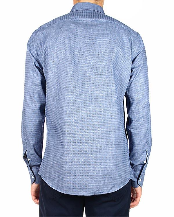 мужская рубашка Harmont & Blaine, сезон: зима 2014/15. Купить за 5300 руб.   Фото $i
