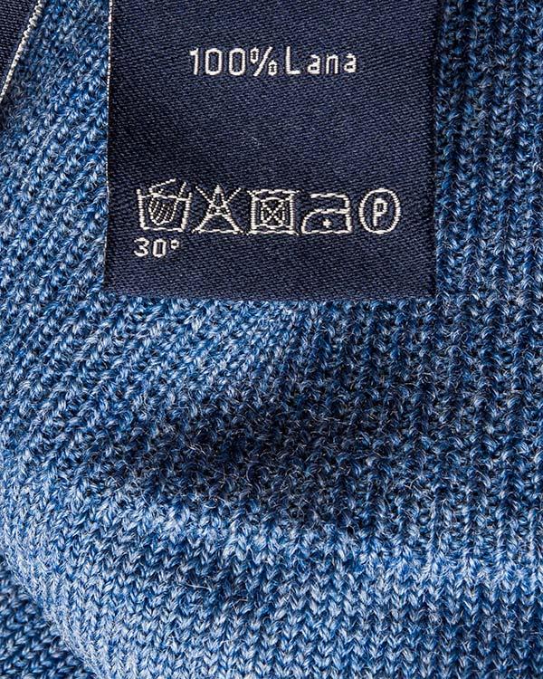 мужская джемпер Harmont & Blaine, сезон: зима 2016/17. Купить за 6600 руб. | Фото $i