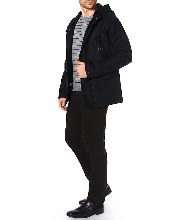 мужская джемпер Harmont & Blaine, сезон: зима 2014/15. Купить за 6700 руб. | Фото $i