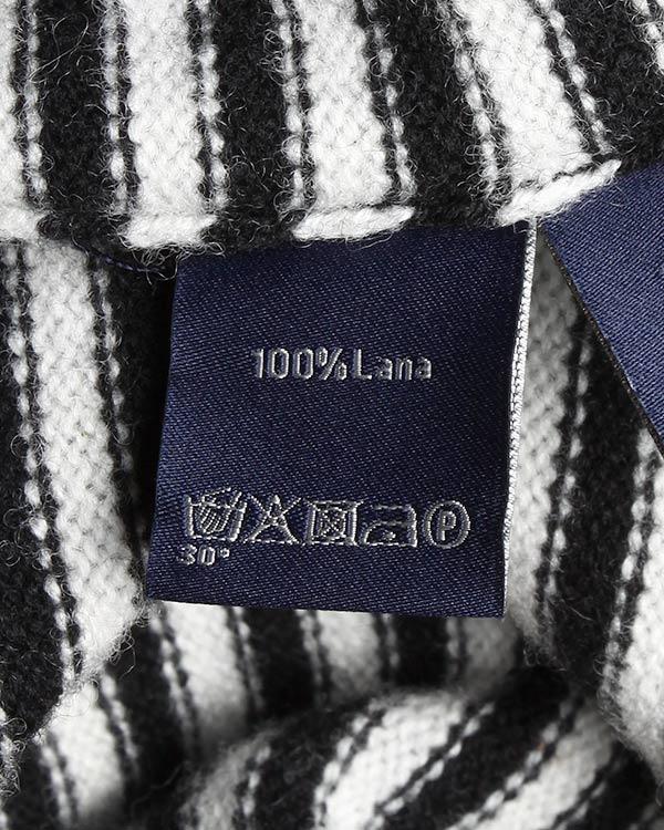 мужская джемпер Harmont & Blaine, сезон: зима 2015/16. Купить за 7200 руб. | Фото $i