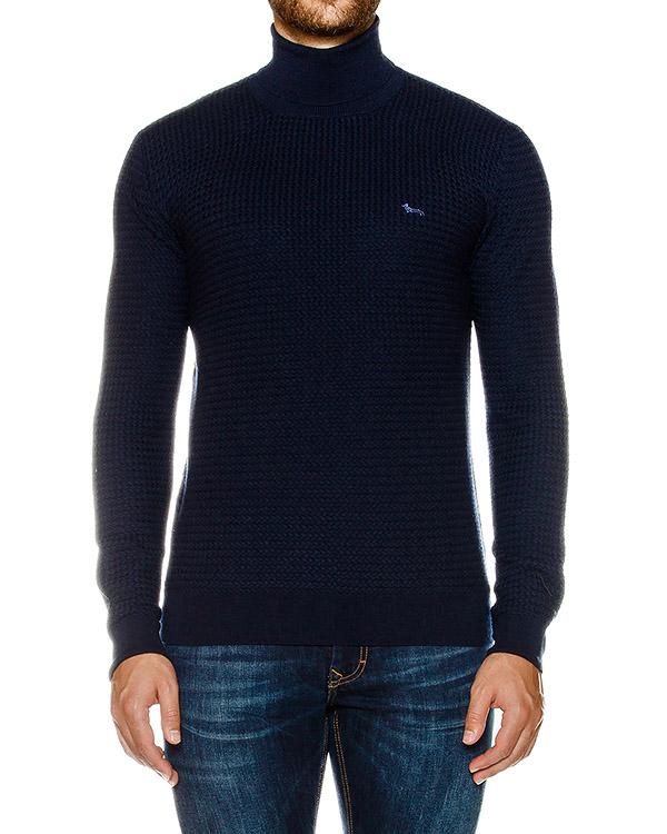 мужская свитер Harmont & Blaine, сезон: зима 2016/17. Купить за 10600 руб. | Фото 1