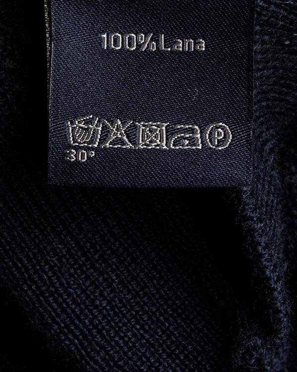 мужская свитер Harmont & Blaine, сезон: зима 2016/17. Купить за 10600 руб. | Фото 5