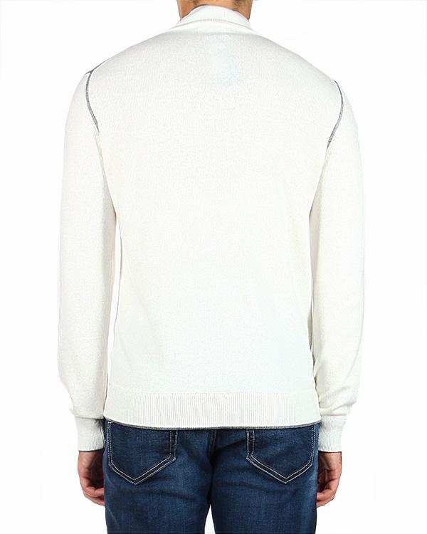 мужская пуловер Harmont & Blaine, сезон: зима 2014/15. Купить за 7200 руб. | Фото 2