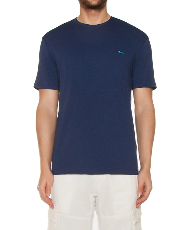 футболка  артикул HBIX130 марки Harmont & Blaine купить за 4600 руб.