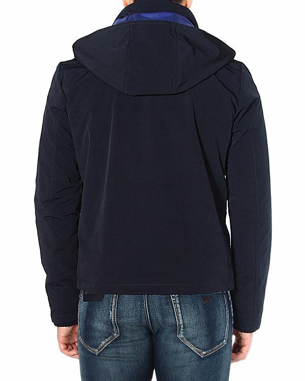 мужская куртка Harmont & Blaine, сезон: зима 2014/15. Купить за 22300 руб. | Фото 2