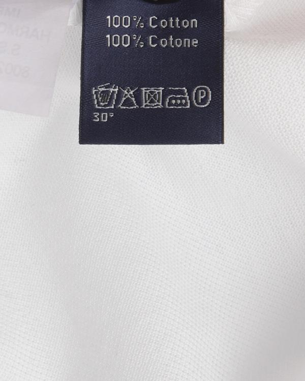 мужская поло Harmont & Blaine, сезон: лето 2017. Купить за 4900 руб. | Фото $i