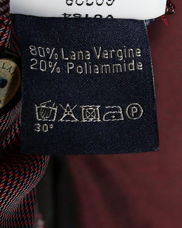 мужская жакет Harmont & Blaine, сезон: зима 2014/15. Купить за 18100 руб. | Фото $i