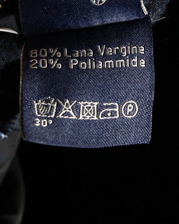 мужская пиджак Harmont & Blaine, сезон: зима 2014/15. Купить за 18000 руб. | Фото 5