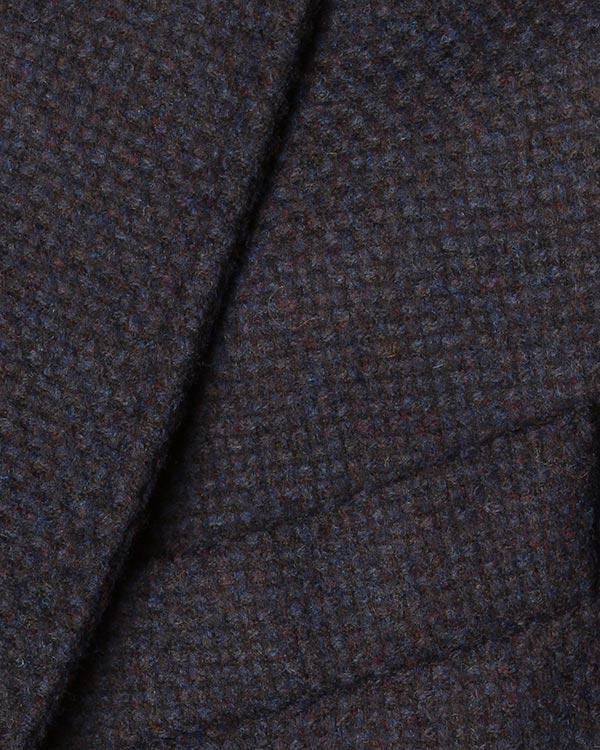 мужская пиджак Harmont & Blaine, сезон: зима 2015/16. Купить за 15100 руб. | Фото 4