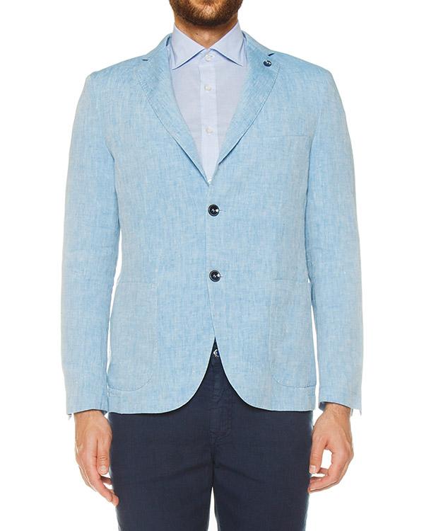 пиджак  артикул HBV023-855 марки Harmont & Blaine купить за 21100 руб.