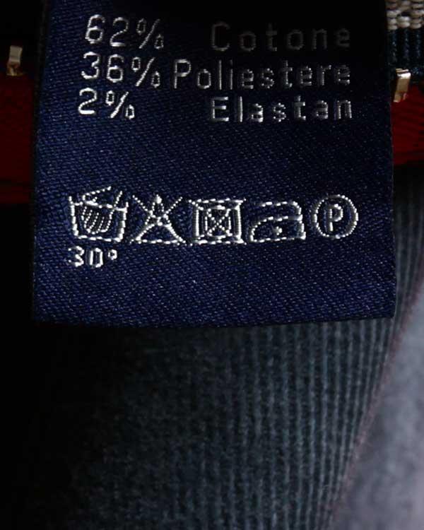мужская джинсы Harmont & Blaine, сезон: зима 2013/14. Купить за 4600 руб. | Фото $i