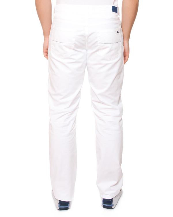 мужская брюки Harmont & Blaine, сезон: лето 2015. Купить за 7300 руб. | Фото $i