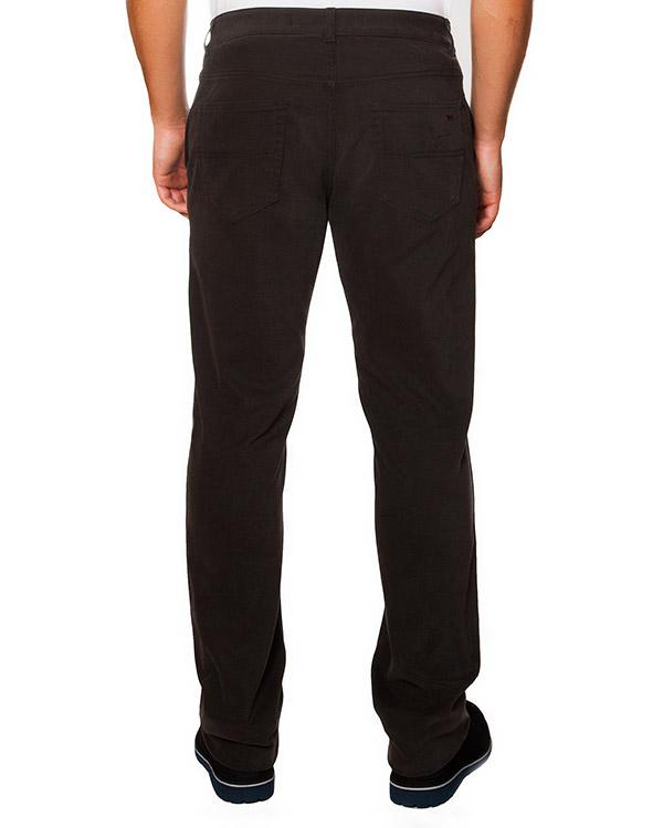 мужская брюки Harmont & Blaine, сезон: зима 2015/16. Купить за 6900 руб. | Фото 2