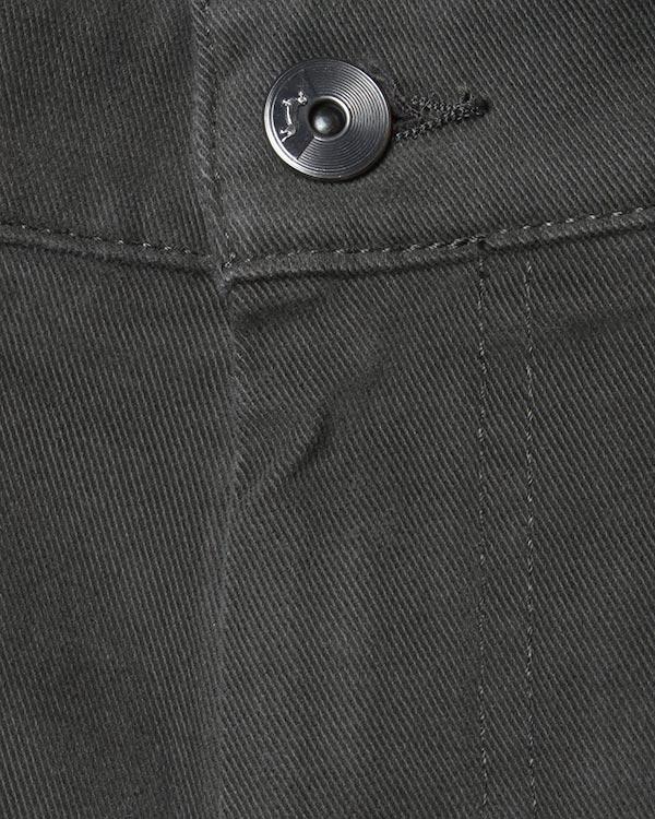 мужская брюки Harmont & Blaine, сезон: зима 2015/16. Купить за 6900 руб. | Фото 4