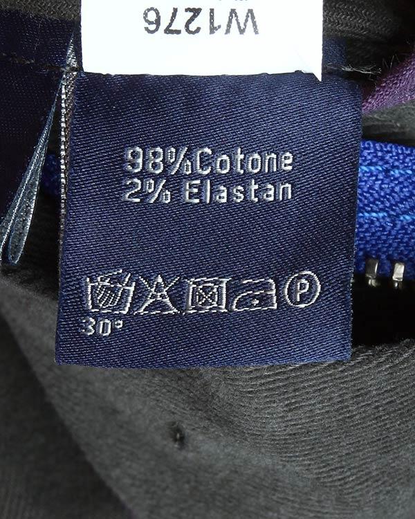 мужская брюки Harmont & Blaine, сезон: зима 2015/16. Купить за 6900 руб. | Фото 5