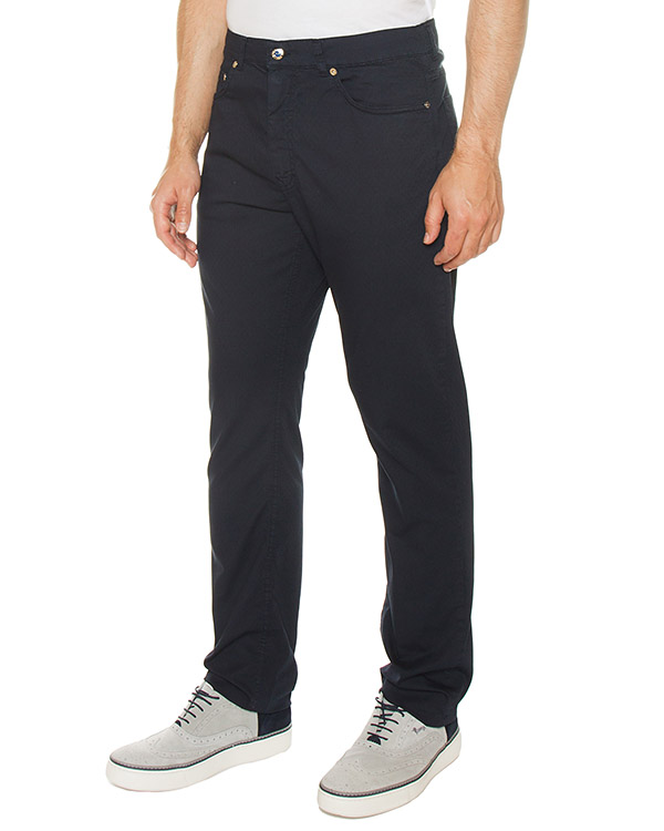 брюки  артикул HBW1304-801 марки Harmont & Blaine купить за 12100 руб.