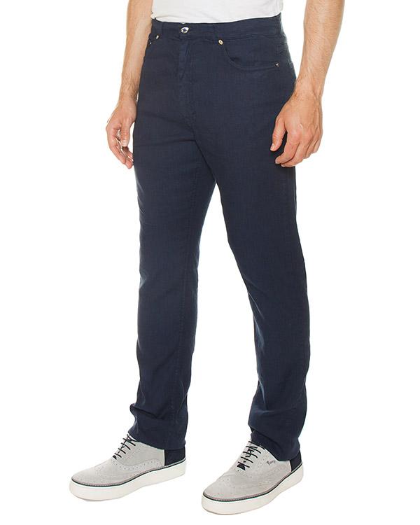брюки  артикул HBW1304-805 марки Harmont & Blaine купить за 9000 руб.