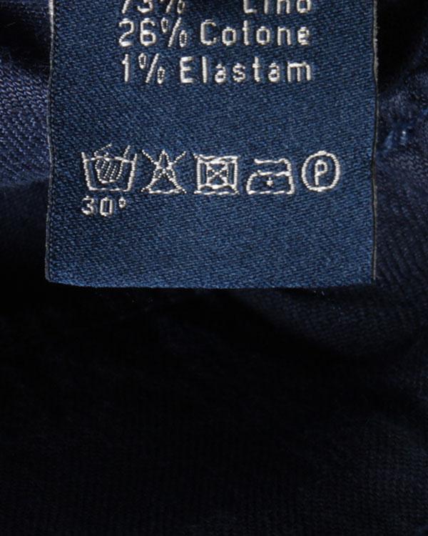 мужская брюки Harmont & Blaine, сезон: лето 2017. Купить за 9000 руб. | Фото $i