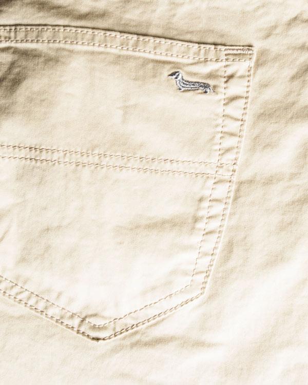 мужская брюки Harmont & Blaine, сезон: лето 2014. Купить за 5600 руб. | Фото 4