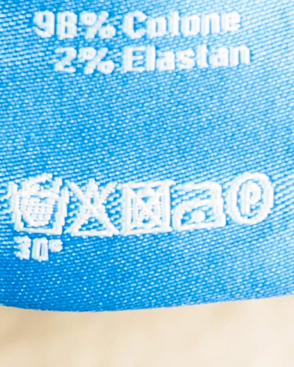 мужская брюки Harmont & Blaine, сезон: лето 2014. Купить за 5600 руб. | Фото 5