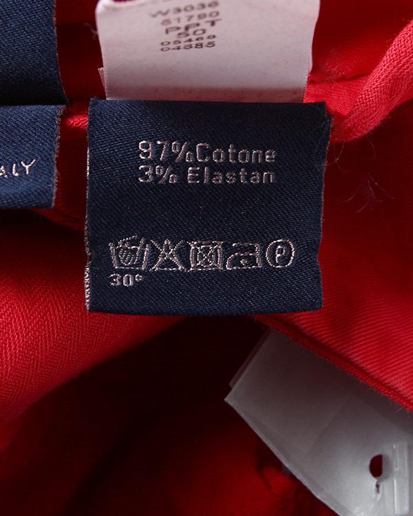 мужская брюки Harmont & Blaine, сезон: лето 2015. Купить за 6700 руб. | Фото $i