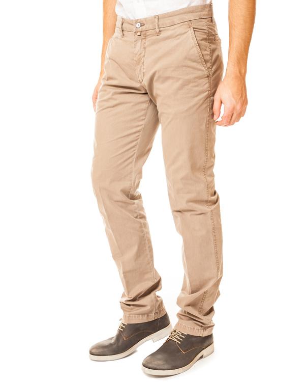 мужская брюки Harmont & Blaine, сезон: лето 2014. Купить за 5700 руб. | Фото $i