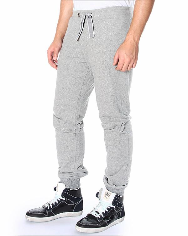 мужская брюки Harmont & Blaine, сезон: зима 2014/15. Купить за 6100 руб. | Фото 1