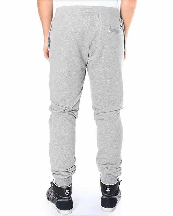 мужская брюки Harmont & Blaine, сезон: зима 2014/15. Купить за 6100 руб. | Фото 2