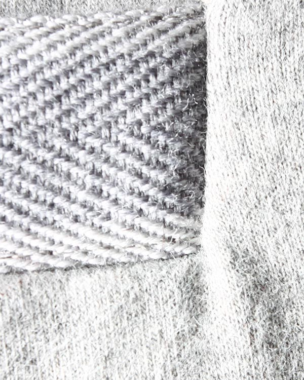 мужская брюки Harmont & Blaine, сезон: зима 2014/15. Купить за 6100 руб. | Фото 4