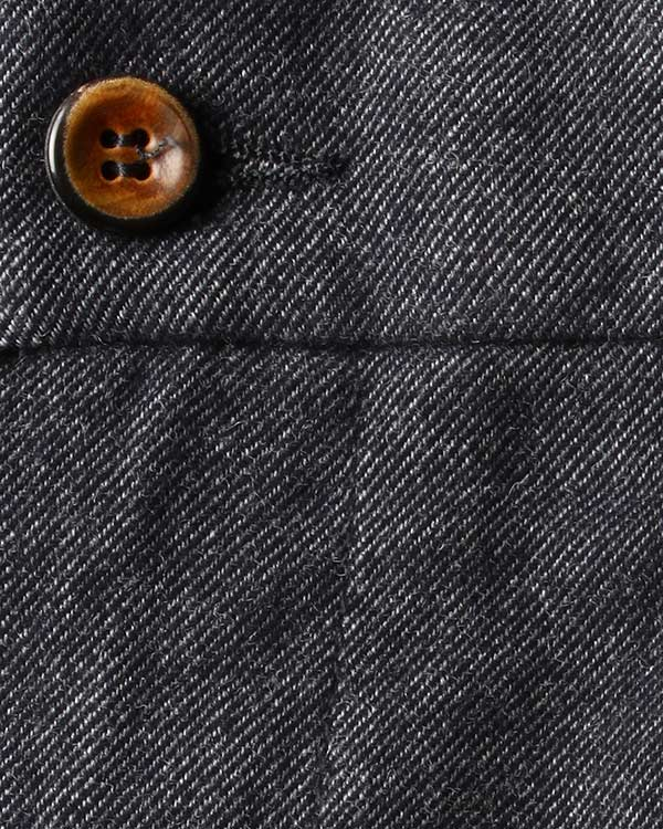 мужская брюки Harmont & Blaine, сезон: зима 2015/16. Купить за 9100 руб. | Фото 4