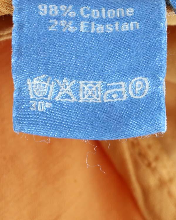 мужская брюки Harmont & Blaine, сезон: лето 2014. Купить за 6600 руб. | Фото $i