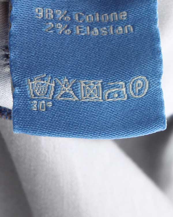 мужская брюки Harmont & Blaine, сезон: лето 2014. Купить за 6600 руб. | Фото 5