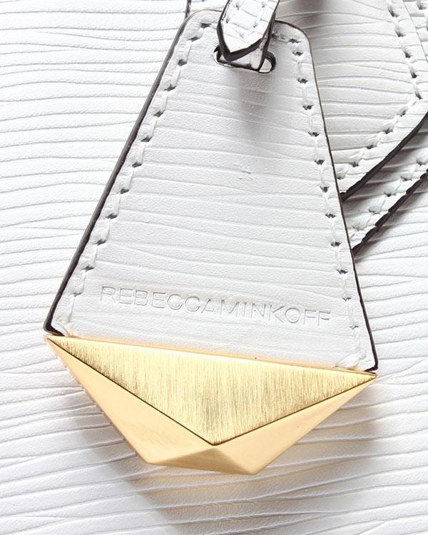 аксессуары сумка Rebecca Minkoff, сезон: лето 2015. Купить за 24500 руб. | Фото $i