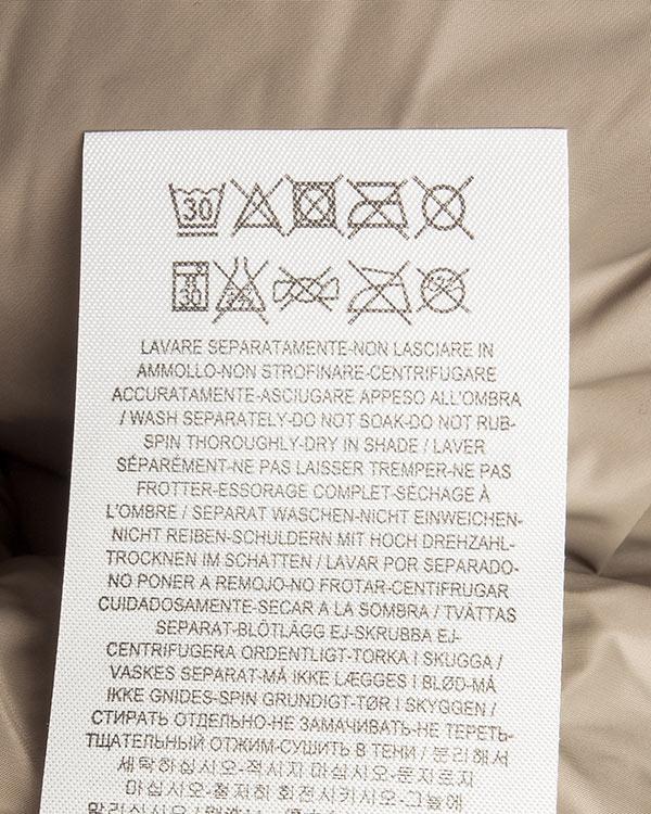 мужская пуховик Parajumpers, сезон: зима 2016/17. Купить за 69800 руб. | Фото $i