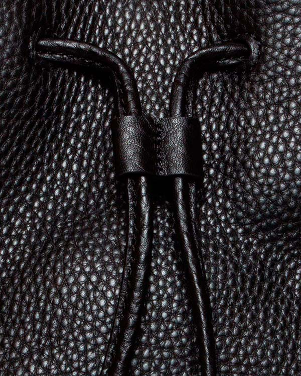 аксессуары сумка Rebecca Minkoff, сезон: зима 2015/16. Купить за 13900 руб.   Фото $i
