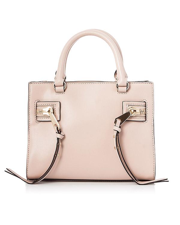 сумка  артикул HF16IGES51 марки Rebecca Minkoff купить за 13900 руб.