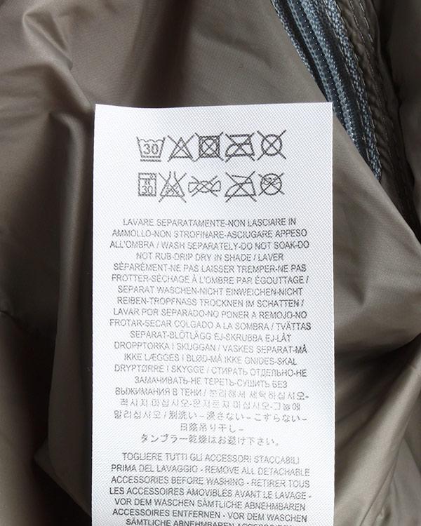женская пуховик Parajumpers, сезон: зима 2015/16. Купить за 41900 руб. | Фото 5