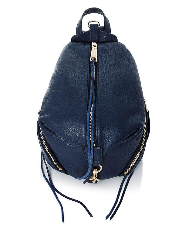 рюкзак  артикул HF36IPBB25 марки Rebecca Minkoff купить за 22000 руб.