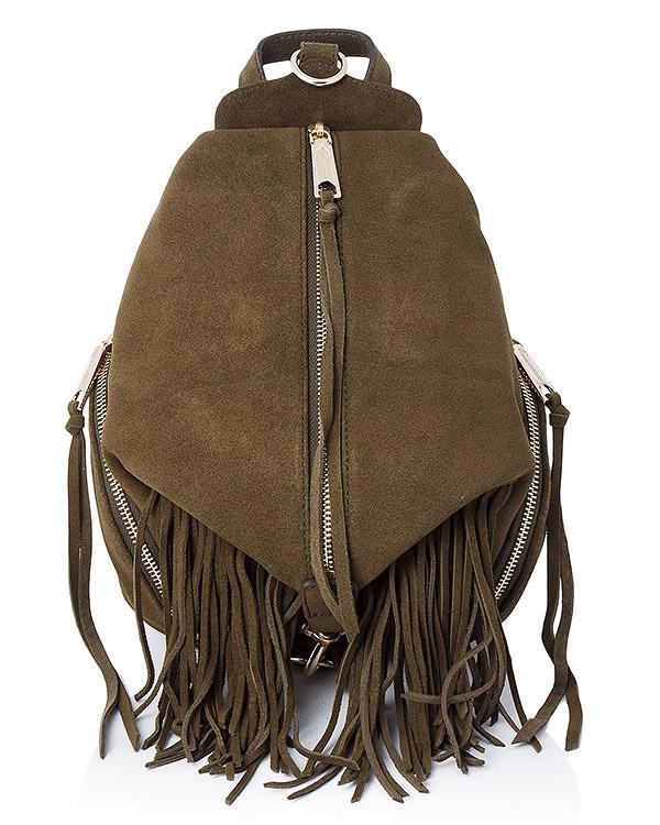 рюкзак  артикул HF36ISUB25 марки Rebecca Minkoff купить за 21800 руб.