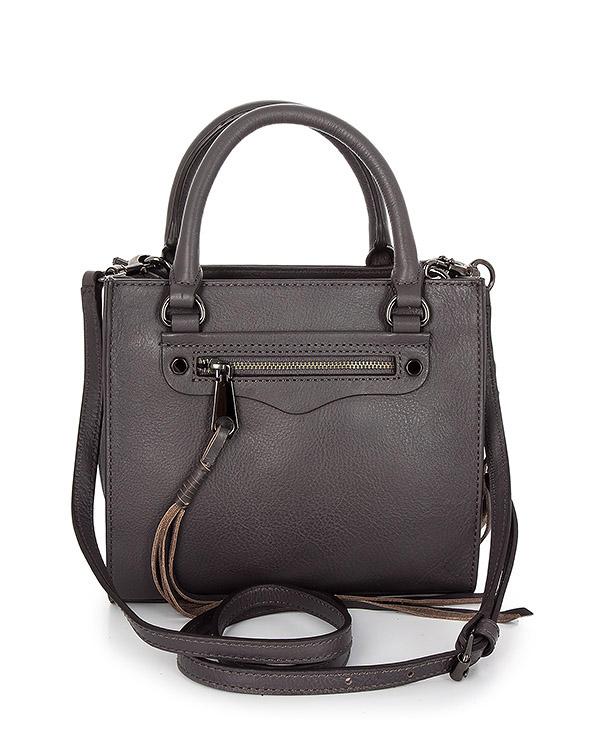 сумка  артикул HH16GSZX58 марки Rebecca Minkoff купить за 11800 руб.