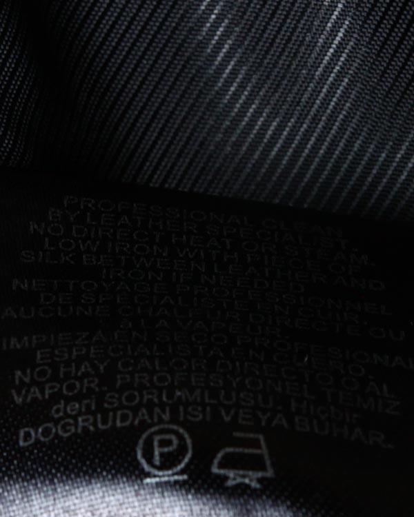женская корсет TIBI, сезон: лето 2014. Купить за 16500 руб. | Фото 4