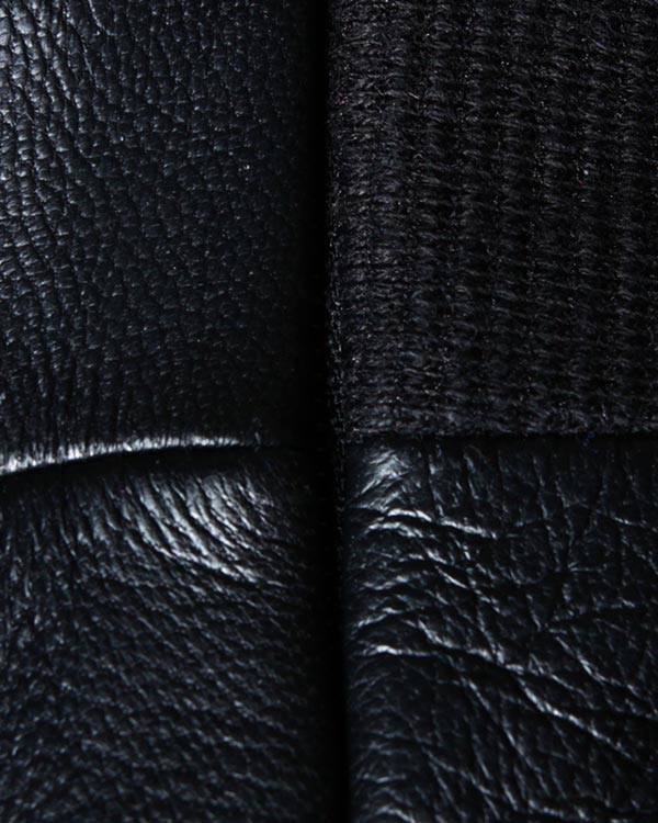 женская корсет TIBI, сезон: лето 2014. Купить за 16500 руб. | Фото 5