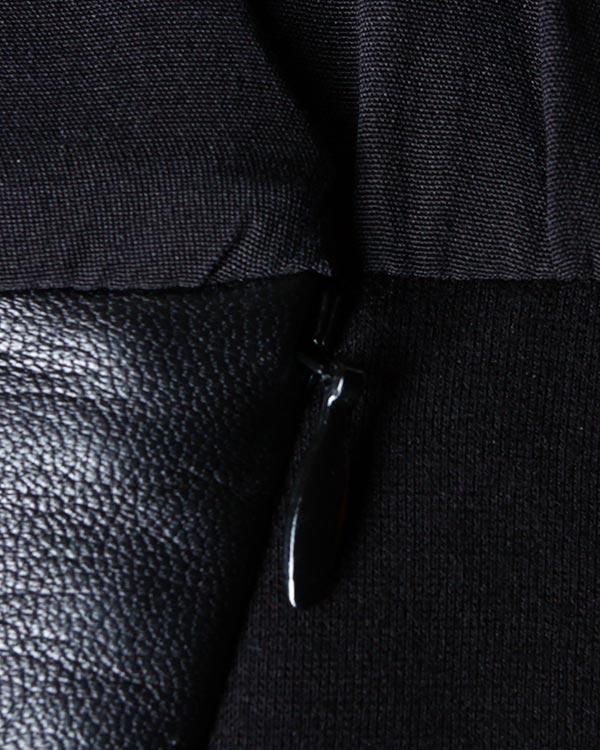 женская платье TIBI, сезон: лето 2014. Купить за 18200 руб. | Фото 4
