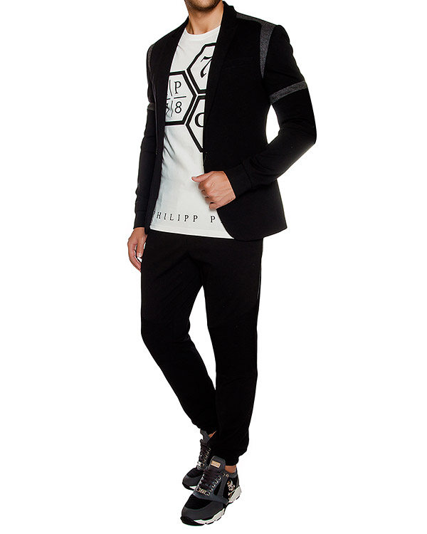 мужская костюм PHILIPP PLEIN, сезон: зима 2016/17. Купить за 69400 руб. | Фото $i