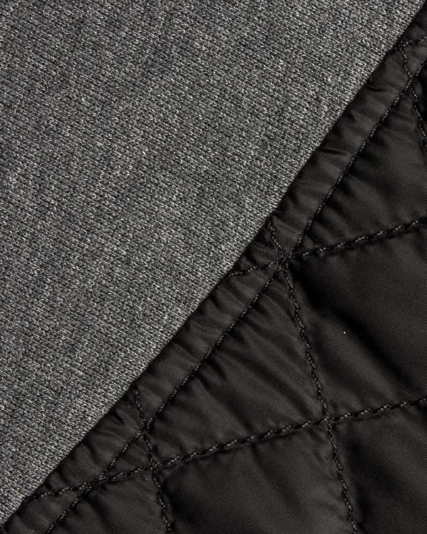 мужская куртка PHILIPP PLEIN, сезон: зима 2016/17. Купить за 60000 руб. | Фото 4