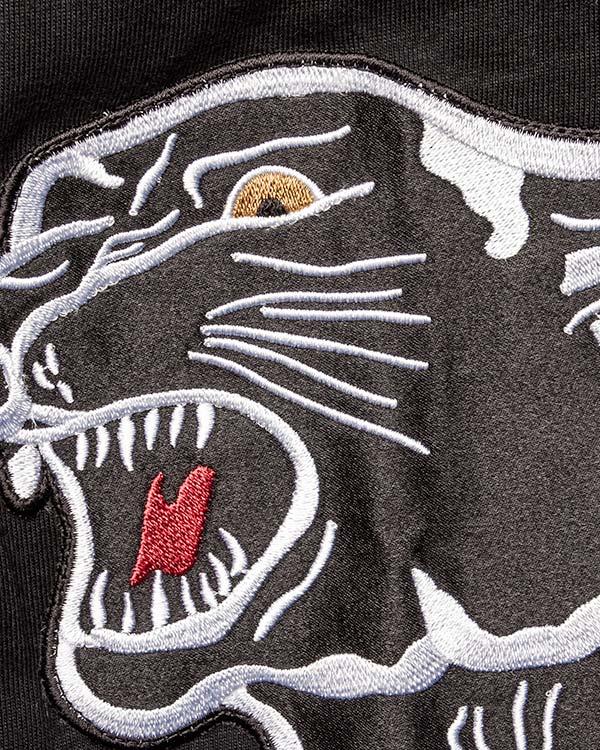 мужская лонгслив PHILIPP PLEIN, сезон: зима 2016/17. Купить за 16300 руб. | Фото 4
