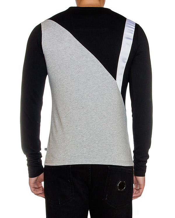 мужская футболка PHILIPP PLEIN, сезон: зима 2016/17. Купить за 13800 руб. | Фото 2