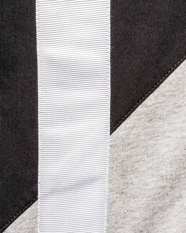 мужская футболка PHILIPP PLEIN, сезон: зима 2016/17. Купить за 13800 руб. | Фото 4