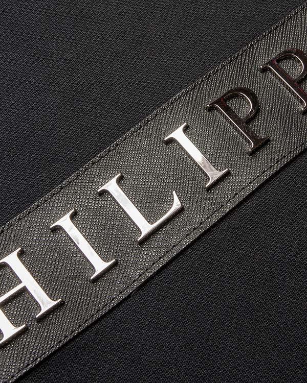 мужская свитшот PHILIPP PLEIN, сезон: зима 2016/17. Купить за 25400 руб. | Фото 4